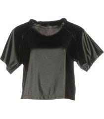 nora barth blouses