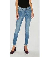 vero moda - jeansy teresa