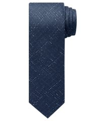 1905 collection textured tie clearance