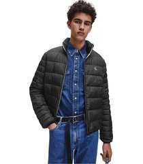 light down jkt outerwear and jackets