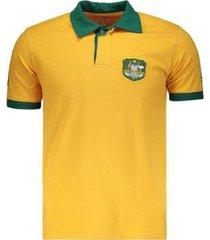 085455fe99 Camisas - Masculino - Retrô - De Tecido - 5 produtos com até 40.0 ...