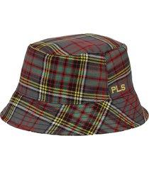 philosophy di lorenzo serafini hat