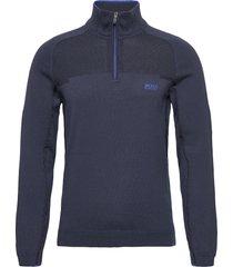 zescon outerwear sport jackets blå boss