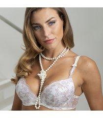 ambra lingerie bh's camarques push-up bh 218