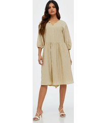 moves hisanne 1653 loose fit dresses