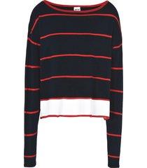 akep sweaters