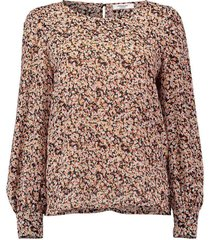 blouse merila multi