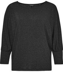 opus oversized shirt sitza