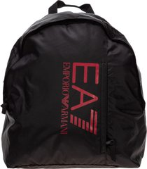 emporio armani ea7 swallow backpack