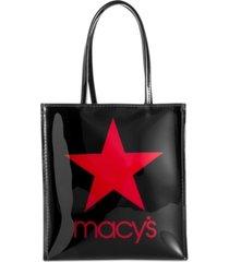 macy's mini tote, created for macy's
