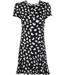 michael kors fancy dress. short dress