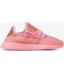 sneakers deerupt runner w