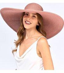 boinas y sombreros rosa derek 824742