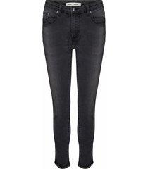 jeans snos209