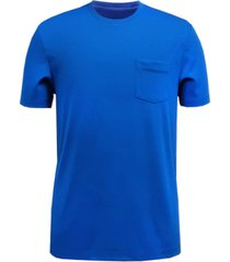 alfani men's alfatech pocket t-shirt, created for macy's