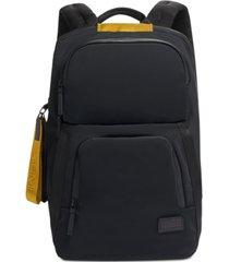 tumi men's tahoe westlake backpack