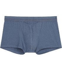 hom ho1 boxer brief stormy grey