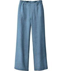 linnen marlene-broek, geen inzet 44