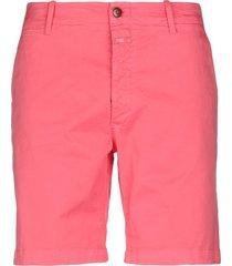 closed shorts & bermuda shorts