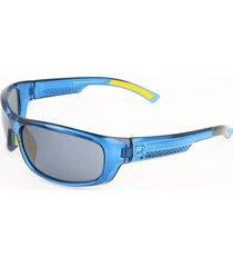 gafas de sol reebok reebok classic 2 r9798 06