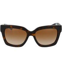 berkshires sunglasses