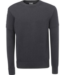 les hommes sweater