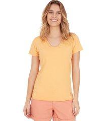 camiseta side walk camisetas cobre