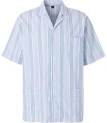 short striped pyjamas