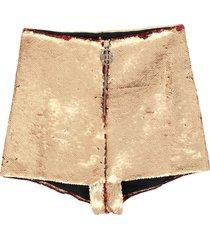 gcds shorts