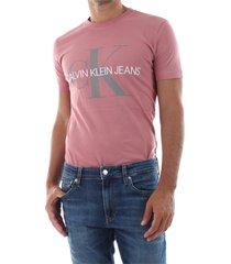 j30j314762 vegetable dye tee t-shirt