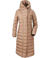 kappa stella wns coat 2