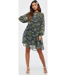 moves talena 1614 loose fit dresses