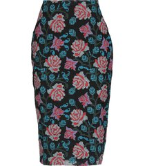 essentiel antwerp 3/4 length skirts