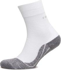 falke ru4 underwear socks regular socks vit falke sport