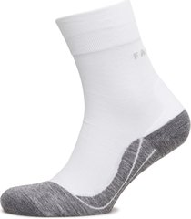 falke ru4 underwear socks regular socks vit falke sport