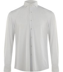 active 11460 520 pique shirt
