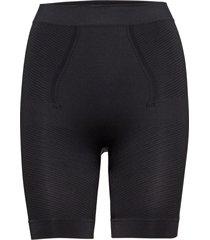 soffio lingerie shapewear bottoms svart max mara hosiery