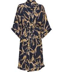 skylark liberte kimono kimonos becksöndergaard