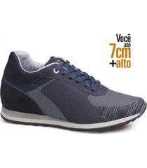 sapatenis sneakers alth 8602-00-marinho-43