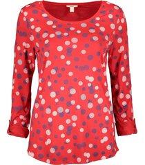 blouse 990ee1k315