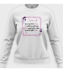 bluza wyznanie skarbie dla niej 4