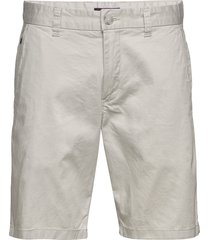 mapristu sh shorts chinos shorts grå matinique