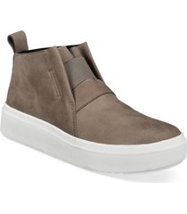 eileen fisher greta sneaker booties women's shoes