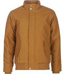 windjack quiksilver brooks full zip