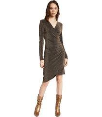 korte jurk gaudi 021fd14003