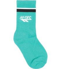 hi-tec short socks