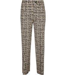 true royal gabrielle trousers