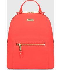 morral  coral kenneth cole