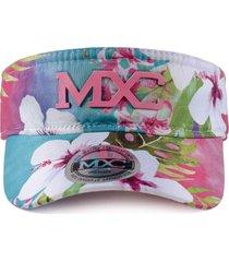 viseira mxc – wonderful rosa