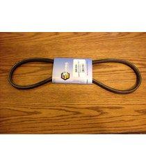 murray snowblower auger belt 585416 585416ma 265-524 265-290